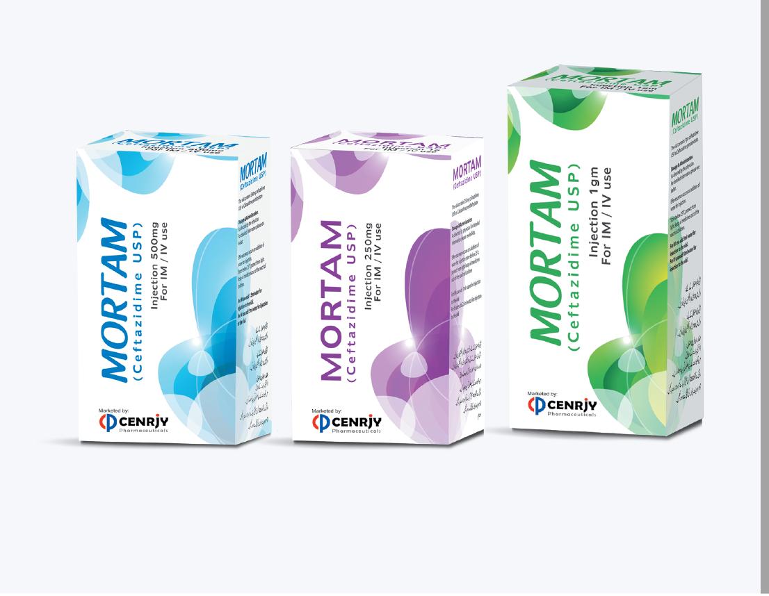 CENRJY Pharmaceuticals Karachi - All-PRODUCTS:   Bonide   Macfran
